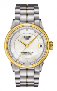 Tissot Watches T0862082211600