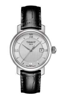 Tissot Watches T097.010.16.038.00