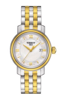 Tissot Watches T097.010.22.118.00