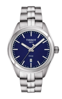 Tissot Watches T101.210.11.041.00