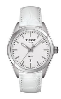 Tissot Watches T101.210.16.031.00