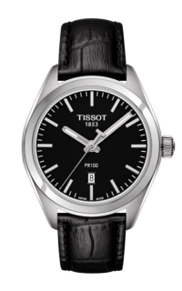 Tissot Watches T101.210.16.051.00