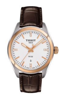 Tissot Watches T101.210.26.036.00