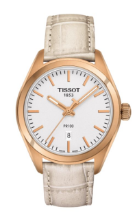 Tissot Watches T101.210.36.031.00