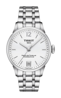 Tissot Watches T099.207.11.037.00