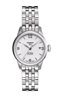Tissot Watches T41.1.183.34