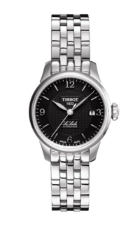 Tissot Watches T41.1.183.54