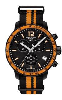 Tissot Quickster T0954173705700