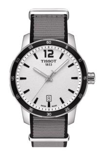 Tissot Quickster T0954101703700