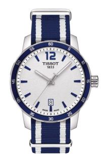 Tissot Quickster T0954101703701
