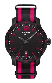 Tissot Quickster T0954103705701