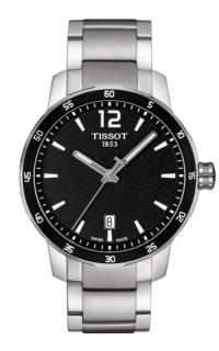 Tissot Quickster T0954101105700
