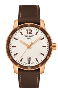 Tissot Quickster T0954103603700