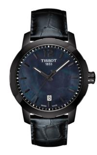 Tissot Quickster T0954103612700