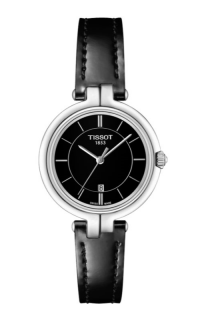 Tissot Watches T094.210.16.051.00