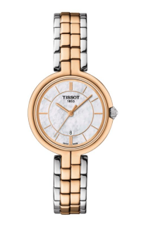 Tissot Watches T094.210.22.111.00