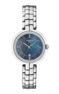 Tissot Watches T094.210.11.121.00