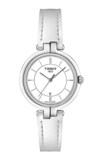 Tissot Watches T094.210.16.011.00