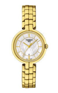Tissot Watches T094.210.33.111.00