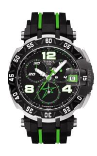 Tissot T-Race Touch T092.417.27.057.01