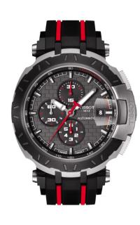 Tissot T-Race Touch T092.427.27.061.00