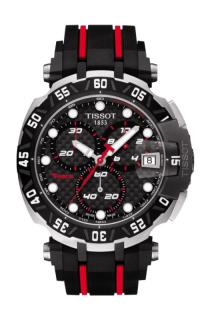 Tissot T-Race Touch T092.417.27.201.00