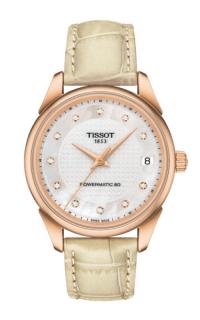 Tissot Vintage  T9202077611600
