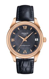 Tissot Vintage  T9202077612800
