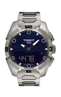 Tissot T-TOUCH EXPERT T091.420.44.041.00