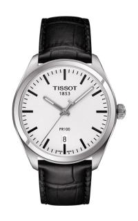 Tissot T-Classic T101.410.16.031.00