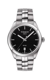 Tissot T-Classic T1014101105100