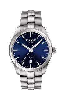 Tissot T-Classic T1014101104100