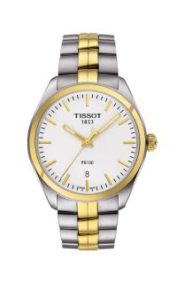 Tissot T-Classic T1014102203100