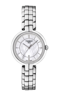 Tissot Watches T0942101111100