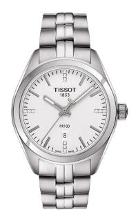 Tissot PRC 100 T1012101103600
