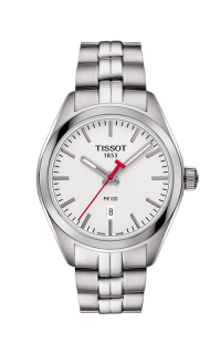 Tissot NBA Collection T1012101103100