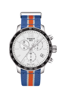Tissot Quickster T0954171703706