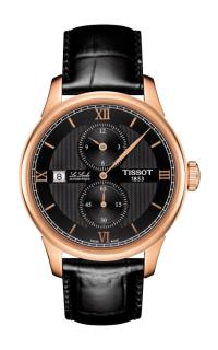 Tissot  Le Locle T0064283605802