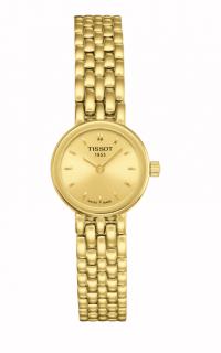 Tissot Lovely T0580093302100