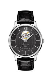 Tissot Tradition T0639071605800