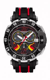Tissot T-Race T0924172705702