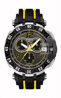 Tissot T-Race T0924172706700