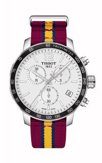 Tissot Quickster T0954171703713