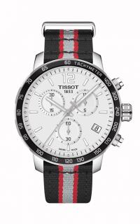 Tissot Quickster T0954171703716