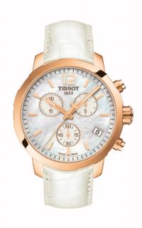 Tissot Tissot Quickster T0954173611700