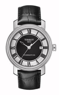 Tissot Bridgeport T0974071605300