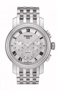 Tissot Bridgeport T0974271103300