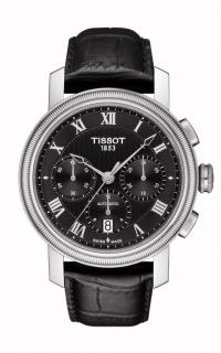 Tissot Bridgeport T0974271605300