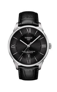 Tissot Chemin Des Tourelles T0994071605800
