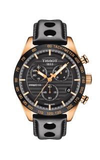 Tissot PRS 516 T1004173605100